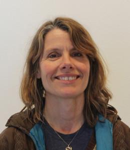Lara Starcevich