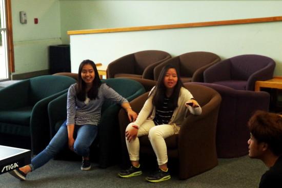 Furniture2 M.C. copy