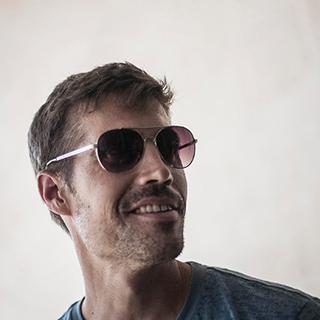 James Foley - Photo courtesy of James Foley Legacy Foundation Facebook